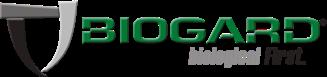 Biogard - Estratto d'aglio, sostanza attiva per il bio.