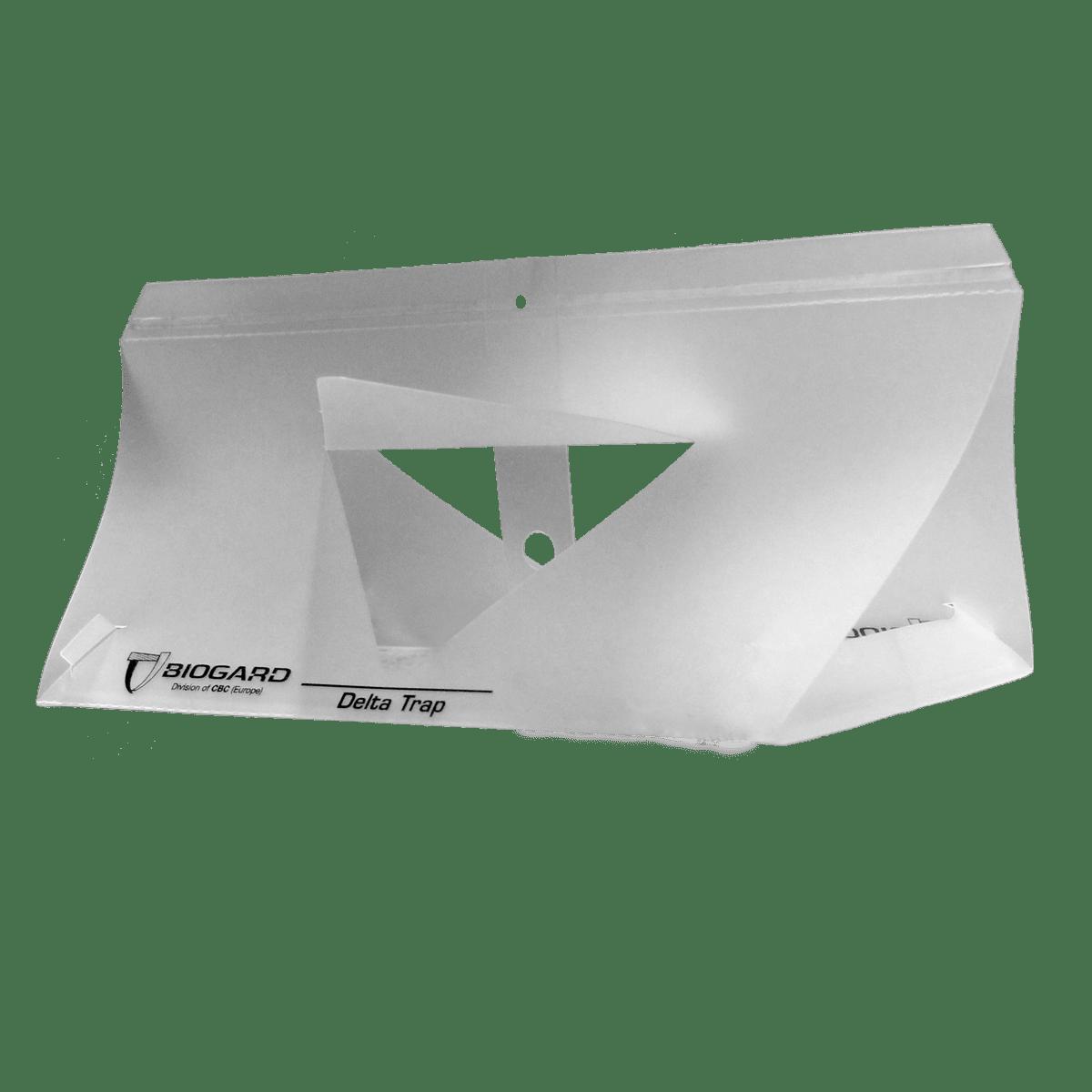 Biogard - Biogard Delta Trap (BDT)