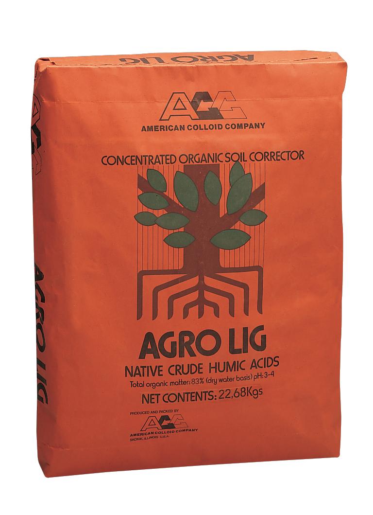 Biogard - Agro Lig®