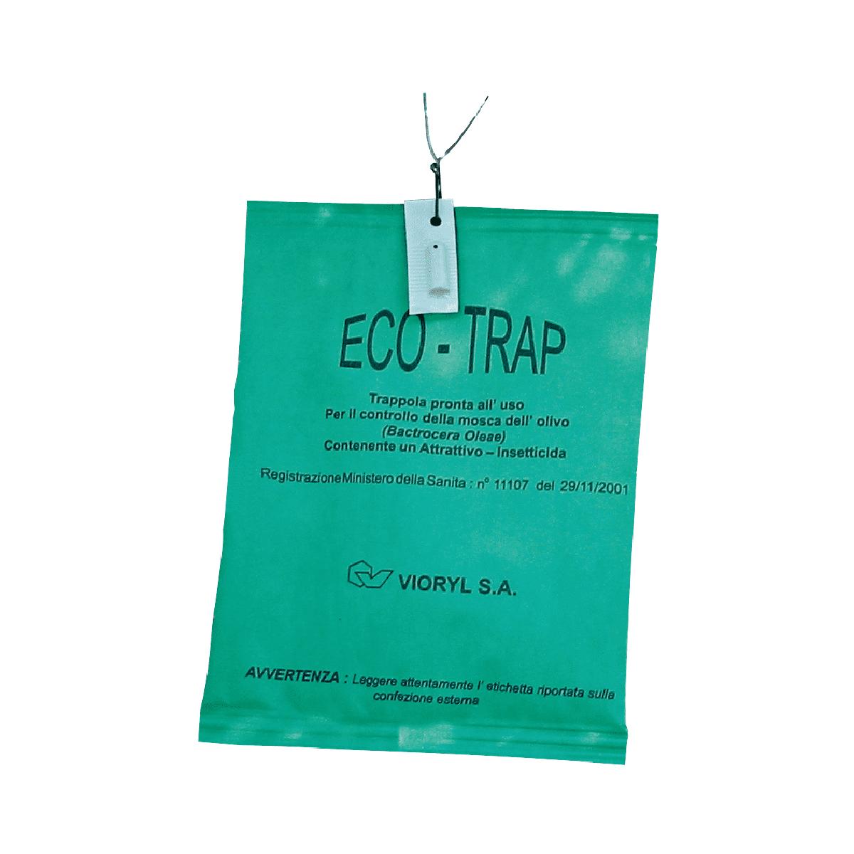 Biogard - Eco-Trap®