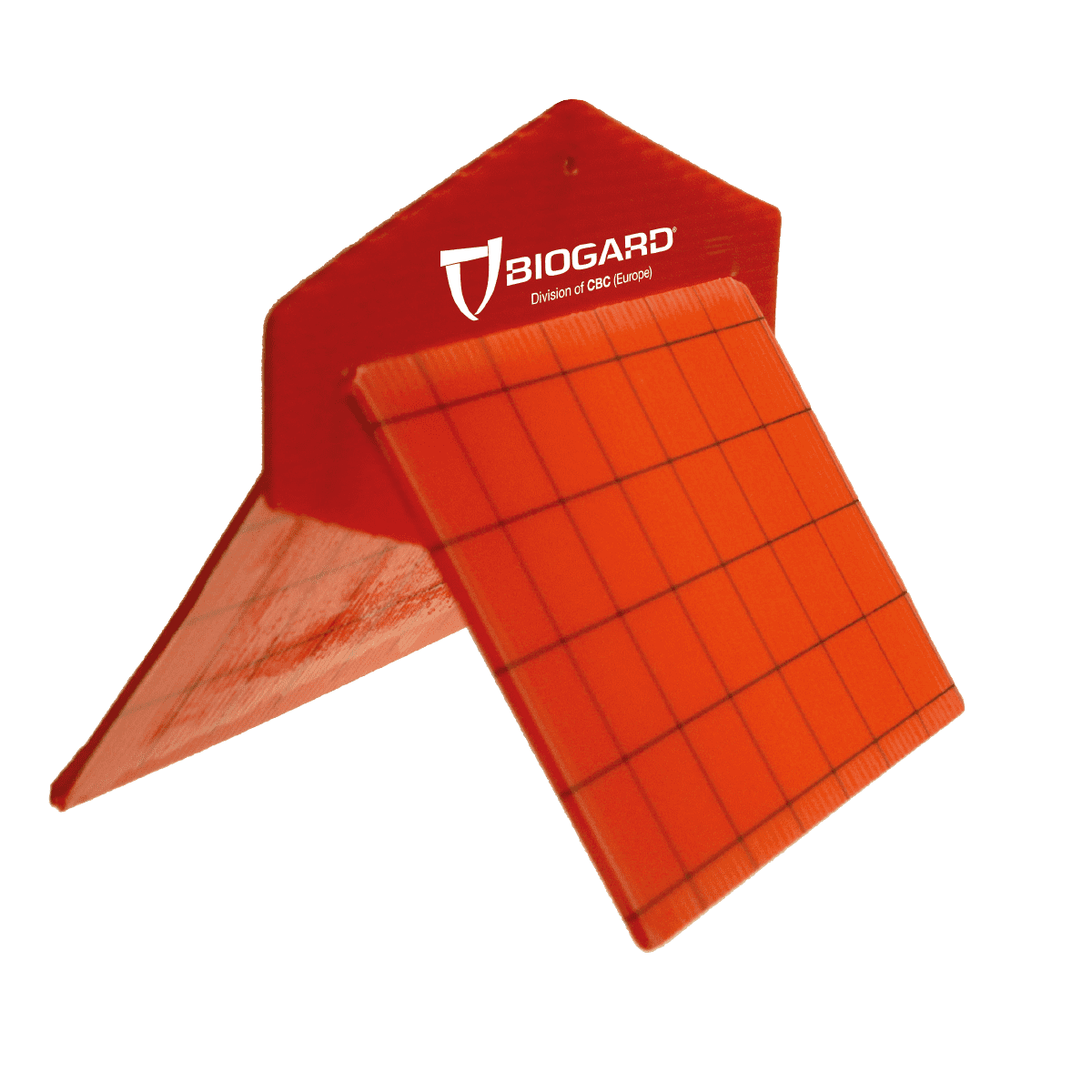 Biogard - Plano Trap