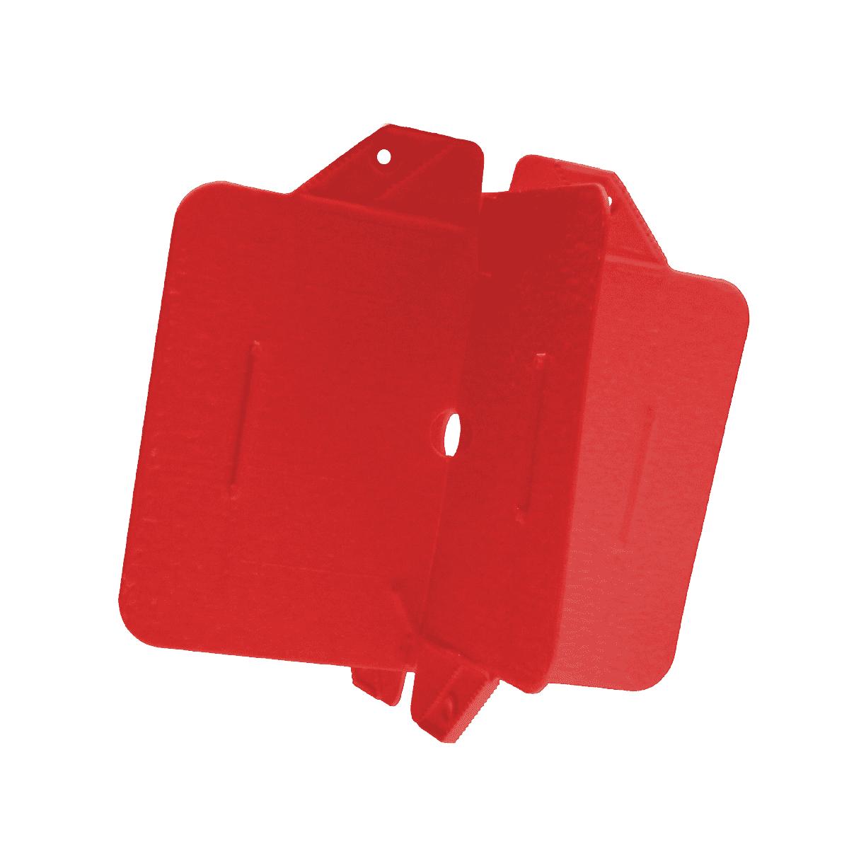 Biogard - Rebell Rosso