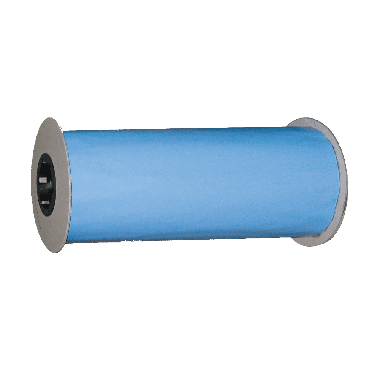 Biogard - Roll-Gard azzurro