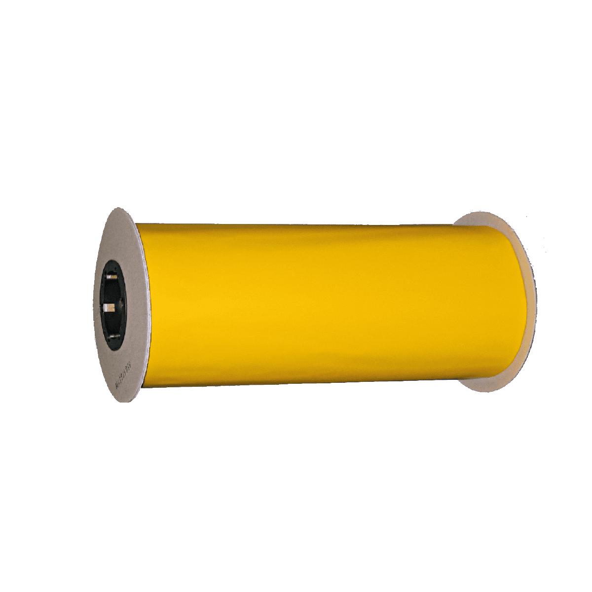 Biogard - Roll-Gard giallo