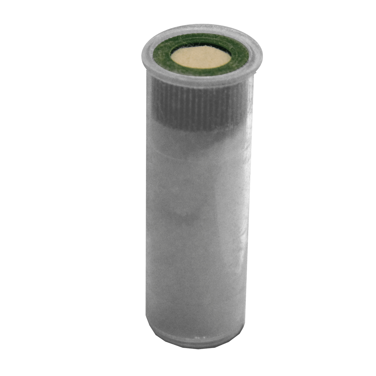 Biogard - Erogatore attrattivo ammoniacale