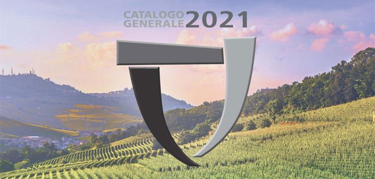 Biogard - Nuovo Catalogo 2021