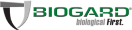 biogard-logo